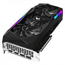 Gigabyte AORUS Radeon RX 6800 MASTER