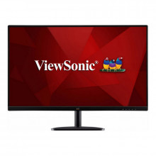 "ViewSonic 27"" LED - VA2732-H"