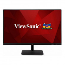 "ViewSonic 27"" LED - VA2732-H"