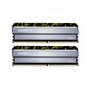 RAM G.Skill Sniper X DDR4 3600MHz 2 x 8Go