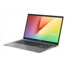 "ASUS VivoBook S15 S533EQ-BN182T - 15.6"" - Core i7 1165G7 - 8 Go RAM - 512 Go SSD"