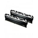 G.Skill SniperX DDR4 3600MHz 2 x 8Go