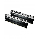 RAM G.Skill SniperX DDR4 3600MHz 2 x 8Go