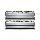 RAM G.Skill Sniper X DDR4 3600MHz 2 x 16Go