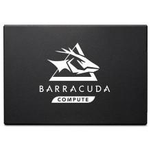 Seagate Barracuda Q1 - 240 Go