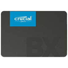 Crucial BX500 - 1 To