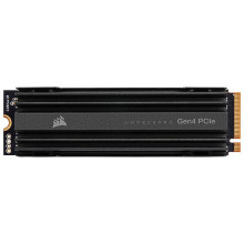 Corsair MP600 Pro - 2 To