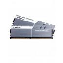 RAM G.Skill TridentZ DDR4 3733MHz 2 x 16Go