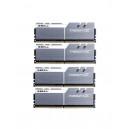 G.Skill TridentZ DDR4 3733MHz 4 x 16Go