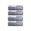 RAM G.Skill TridentZ DDR4 3733MHz 4 x 16Go