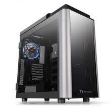 Thermaltake Level 20 GT Noir