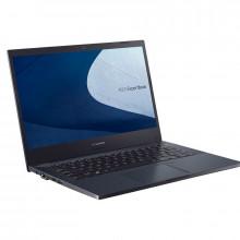 ASUS ExpertBook P2451FA-EK0236R