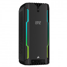 CORSAIR ONE a200 Compact Gaming PC