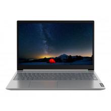 Lenovo ThinkBook 15-IIL 20SM