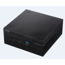 ASUS Mini PC PN61-B5138ZD