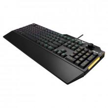 ASUS TUF Gaming K1