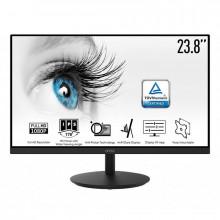 """MSI 23.8"""" LED - PRO MP242"""