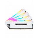 DDR4 3200Mhz 32Go 4x8Go CORSAIR CMW32GX4M4C3200C16W...