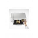 Imprimante Canon MG 3650 Couleur Jet d'encre
