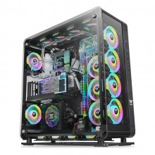 THERMALTAKE Core P8 Tempered Glass Full Tower