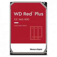 Western Digital WD Red Plus 8 To SATA 6Gb/s