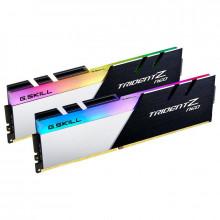 G.Skill Trident Z Neo 32 Go (2 x 16 Go) DDR4 3600 MHz CL14