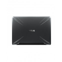 "ASUS FX505GM-BN018T M01300 i7-8750/15.6""/8G/1T+128G/1060/W10"