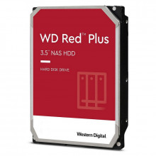 Western Digital WD Red Plus 14 To