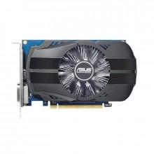 ASUS GeForce GT 1030 2 Go OC - PH-GT1030-O2G