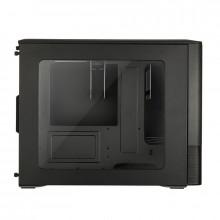 Fractal Design Node 804 Noir