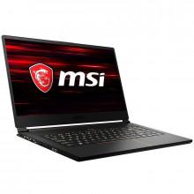 MSI GS65 Stealth Thin 9SD-1679XFR
