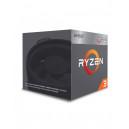 Processeur AMD Ryzen 3 2200G