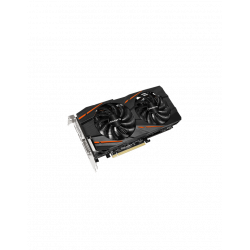 Carte Graphique AMD Gigabyte RX580 4Go