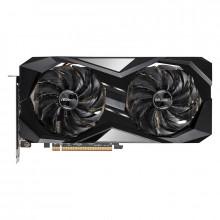 ASRock AMD Radeon RX 6700 XT Challenger D 12GB