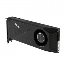 ASUS Turbo GeForce RTX 3080