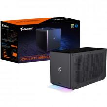 AORUS RTX 3080 GAMING BOX