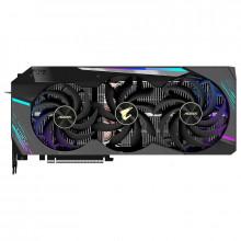 Gigabyte AORUS GeForce RTX 3080 XTREME 10G