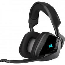 Corsair Gaming VOID Pro RGB ELITE Wireless (noir)