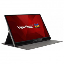 """ViewSonic 15.6"""" LED - VG1655"""