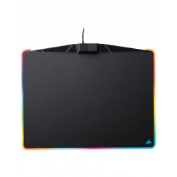 Tapis de Souris Corsair MM800 RGB Polaris