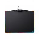 Tapis de Souris Corsair MM800 RGB Polaris