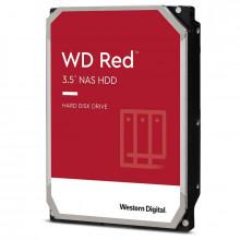 Western Digital WD Red 6 To SATA 6Gb/s