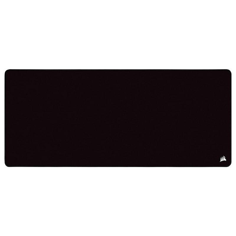 Corsair Gaming MM350 Pro Noir (Extended XL)