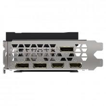 Gigabyte GeForce RTX 3080 Ti EAGLE 12G