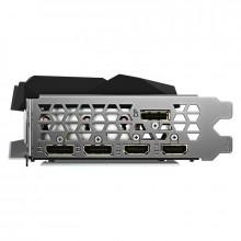Gigabyte GeForce RTX 3080 Ti GAMING OC 12G