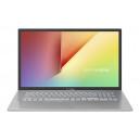 ASUS VivoBook 17 X712JA-BX227T