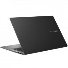 ASUS Vivobook S15 S533EA-BN245T