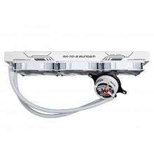 ASUS ROG STRIX LC 360 RGB GUNDAM