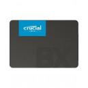 Disque SSD Crucial BX500 Sata 240Go