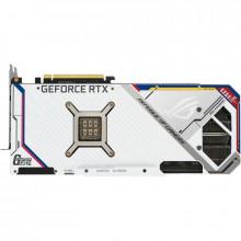 Asus GeForce RTX 3080 ROG STRIX O10G GUNDAM